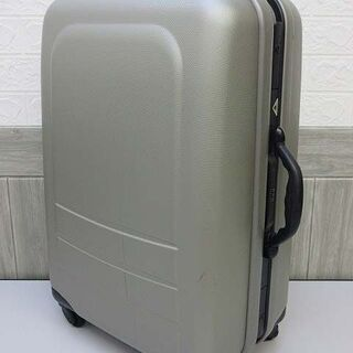 【ネット決済・配送可】ss2030 スーツケース ハードタイプ ...