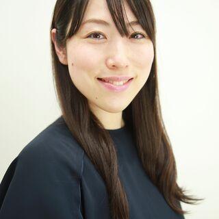岩田晃子先生指導、人気の顔ヨガレッスンです。会社の帰りに如何でし...
