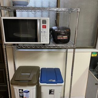 ゲーマーのためのシェアハウス光熱費込み34000~37000円!東西線浦安駅徒歩10分、快速大手町まで17分都心まで一本の便利な立地です。 インターネットNURO光回線と無線LANで使い放題! 家具、家電、備品が付いていますので手荷物ひとつでご入居いただけます。 - 不動産