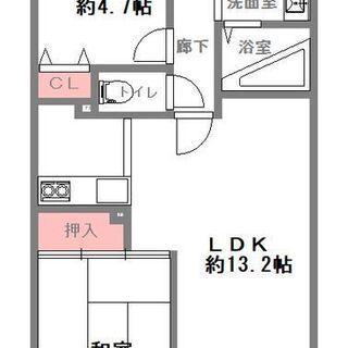 「新長田」駅から徒歩4分の好立地に特選中古マンション(^^)/ ...