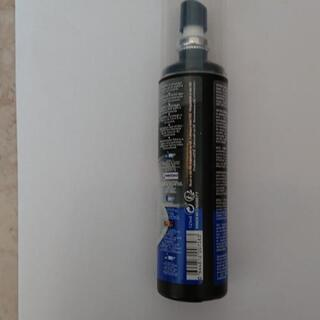 VENTEO smart polish