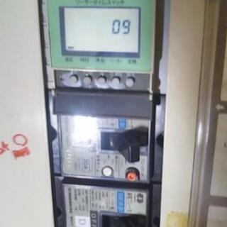 福岡の電気工事 福岡のエアコン工事と電気工事110番