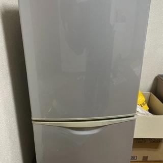 冷蔵庫 2月23日以降受けたわたし可