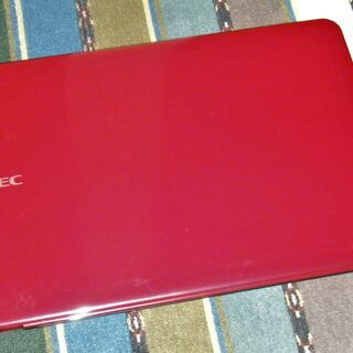💖15.6型/高性能🆙Core i5(ターボ)/SSD128GB...