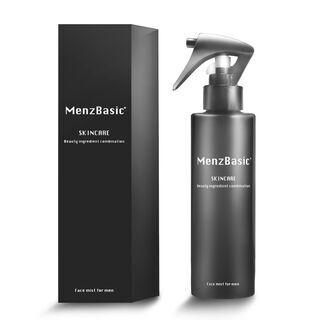 【新品・未使用】メンズベーシック スプレー洗顔