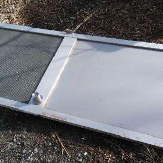 アルミ製 ドア サッシ ドア 防犯ガラス