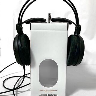 audio-technica ATH-AD500x オーディオテ...