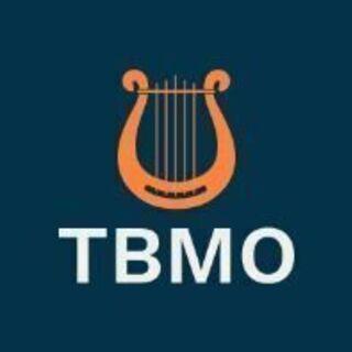 アマチュアオーケストラ新規立ち上げ 管弦打楽器団員募集
