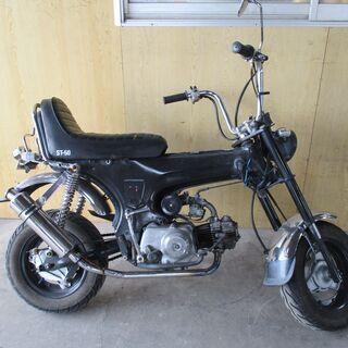 DAX50