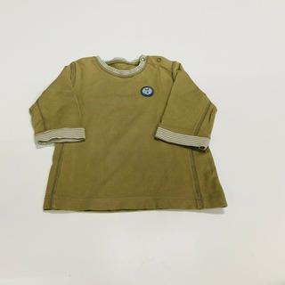 ベビー服  ロンT   サイズ70