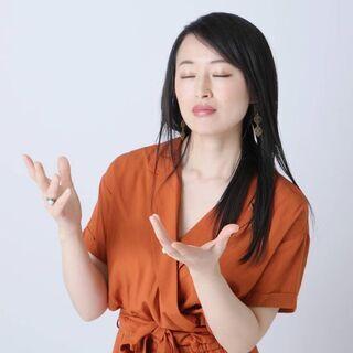 東京 たった2時間で電話占い師になれる講座(zoom受講可能)