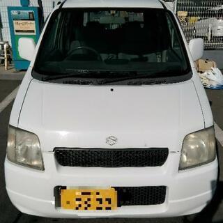不要車買取 解体 実働車 軽7000円 普20000円 高崎...
