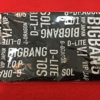 BIGBANG♡