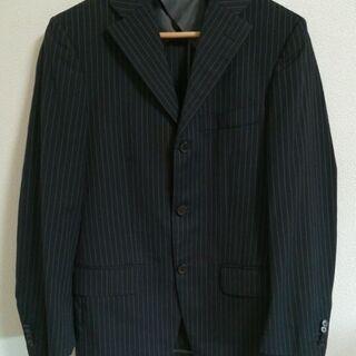 スーツ ジャケット・スラックス