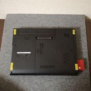 (代引可能)WIN10 DELL LATITUDE E5500(4台目) − 大阪府