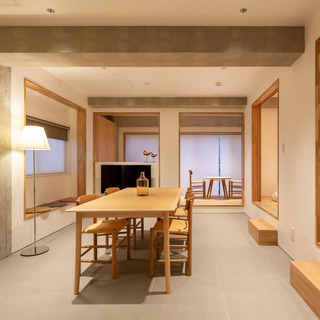 Airbnb!英語を活かせる在宅サポート(6:00~24:00の...