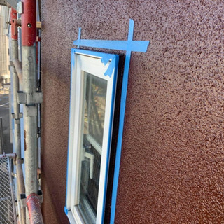 戸建住宅やアパートなどの雨漏り調査・外壁塗装・屋根・外壁工事など...