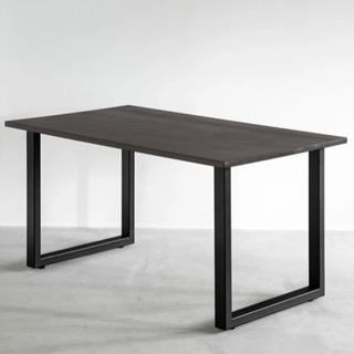 かなでもの テーブル  kanademono