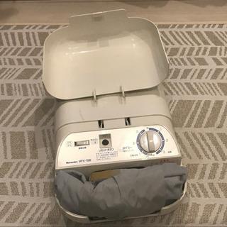 【¥0】布団乾燥機 - 名古屋市