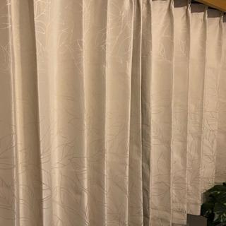 遮光カーテン・レースカーテン - 品川区