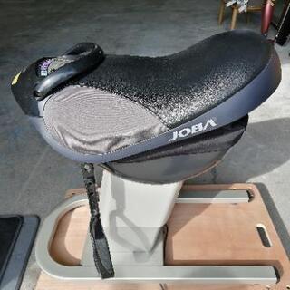 oO212-7  【重】 JOBA ロデオマシーン 体幹 ヒップ...