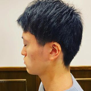 飯田橋、神楽坂 (無料) 今月カットモデル募集中です!!