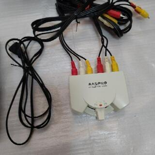 【取引完了】Panasonic  DVDレコーダー  DMR-XP10 − 山口県