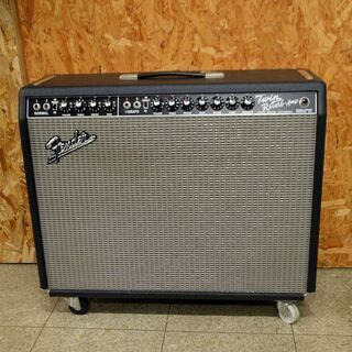 fender 65 Twin Reverb ギターアンプ 名機 ...