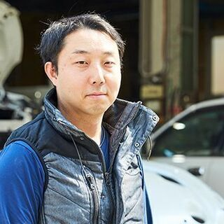 【正社員登用可】☆☆☆愛車の困ったを解決して感謝される!!☆☆☆...