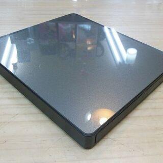 IO・データ スマートフォン用DVDプレーヤー DVDミレル D...