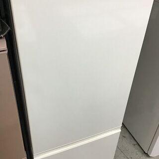 ✨🔔特別SALE商品🔔✨184L 冷蔵庫 AQUA AQR-18...