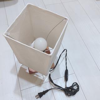 テーブルランプ 間接照明 デスクライト 和風 スタンドライト
