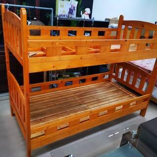 ◇2段ベッド◇