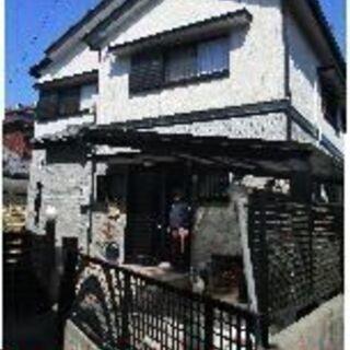 三重県志摩市磯部町渡鹿野島550万円の中古住宅です近隣日帰り温泉...