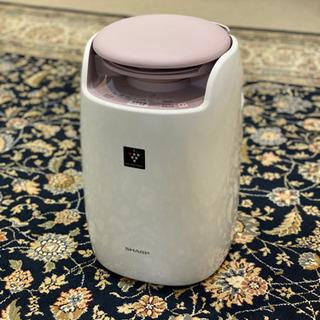 【シャープ 布団乾燥機】プラズマクラスター ふとん乾燥機 UD-...
