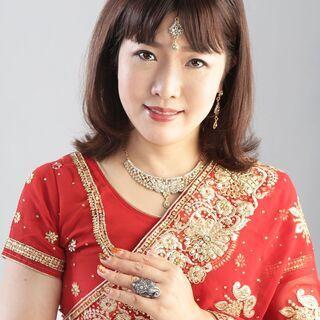 横浜の姉 ガネーシャ占い 彩羅紗