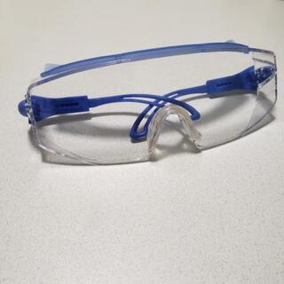 保護メガネ 防護メガネ
