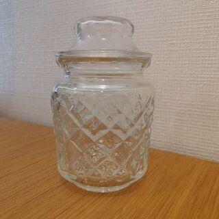 ガラス瓶(1970~1980年代?)