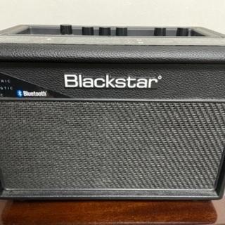 Blackstar ID:CORE BEAM 中古