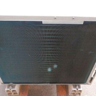日立ルームエアコン 白くまくん RAS-SC36A 3.6KW 電源100V 自動お掃除機能付き 2011年製 中古品 - 売ります・あげます