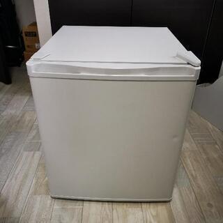 ペルチェ式冷蔵庫 Peltism PRO AB-35L