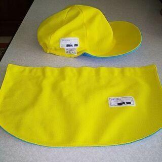 保育園帽子 - 子供用品