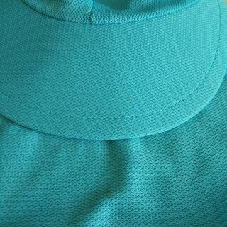 保育園帽子 - 売ります・あげます