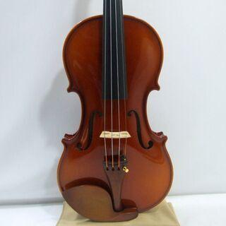 メンテ済み ドイツ製 バイオリン ルドルフフィドラー RFV R...