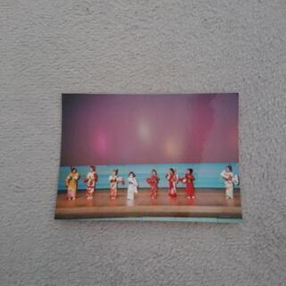 日本舞踊 子供教室