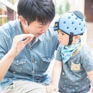 ホームヘルパー(子ども、障がい児、障がい者、品川区、大田区)