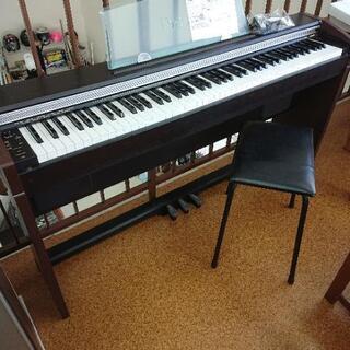 完売致しました 🌻大特価新春BIG1セール🌻カシオ 電子ピアノ ...