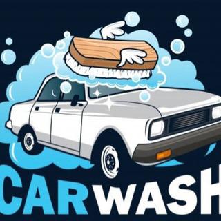 沖縄ネコの手格安出張洗車🚙お家に行き車を清掃します。