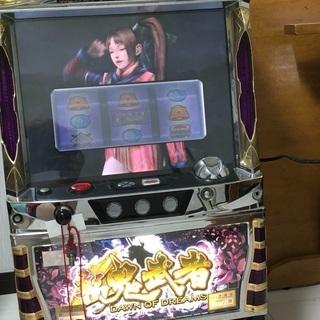 スロット室内で遊ぶのにどうですか? - 熊本市