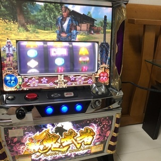 スロット室内で遊ぶのにどうですか? − 熊本県
